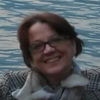 Maria Scognamiglio